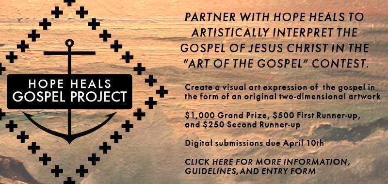 hh_gospel_project_slider